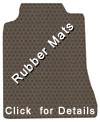 Heavy Composition Rubber Floor Mats